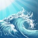 Sunny ~ Sonne, Strand und Meer