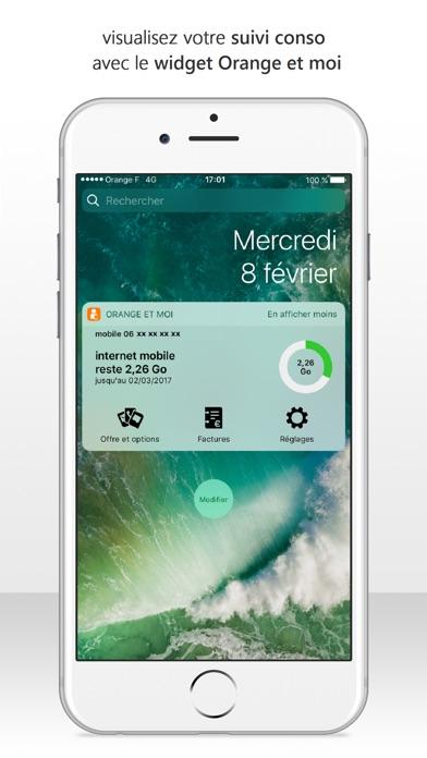download Orange et moi France apps 0