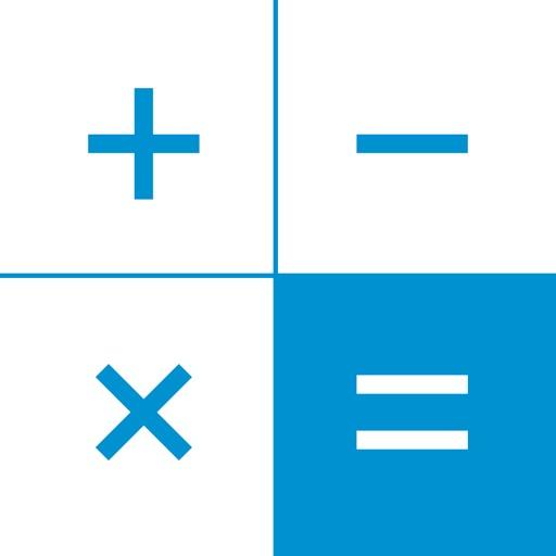計算機+ 式が見える電卓 Pro