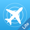 mi Flight Tracker Lite