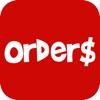 OrderEm