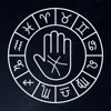 Palmistry - Palm Reading & Daily Zodiac Horoscope