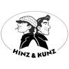 Hinz und Kunz, Oldie-Laden