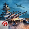 World of Warships Blitz - WARGAMING Group Limited
