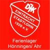 DJK Lager Stadtlohn
