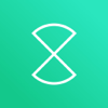 Xpenditure - Expense & Receipt Management