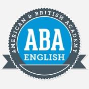 Imparare l'inglese ABA English