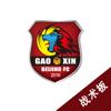 高鑫足球战术板 Wiki