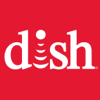 DISH Network LLC - DISH Anywhere for iPad  artwork