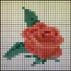 pixelizer