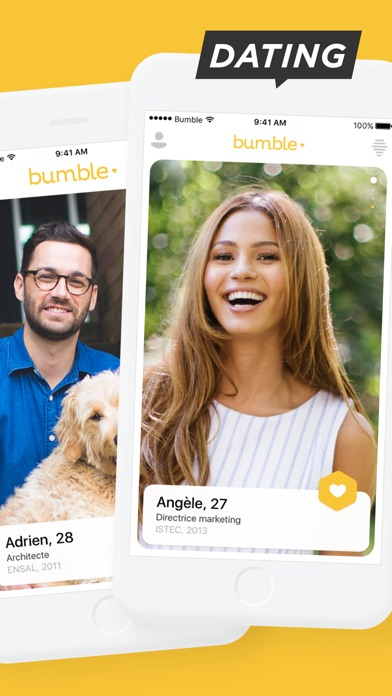 download Bumble apps 1
