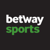 Betway: Football Odds & Bets