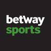 Betway: Fußball Quoten, Wetten