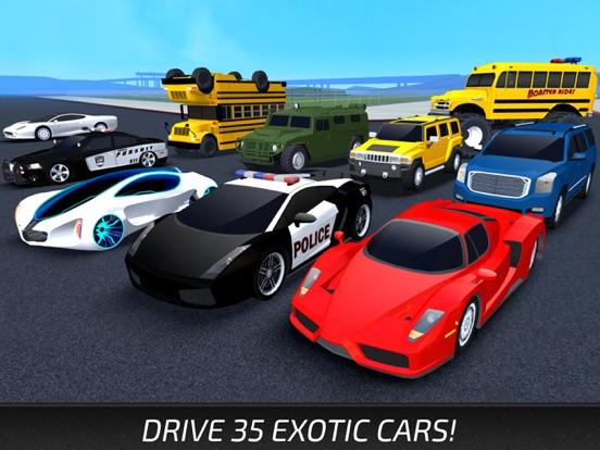 Скачать игру Driving Academy 2017 Simulator 3D