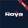 Radio Nova - The brand new app