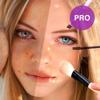 Visage Lab PRO HD: face editor