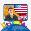 INGLESE - SPEAKit TV (Video Corso)