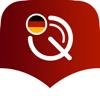 QuickReader Deutsche
