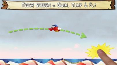 Jump & Splash Screenshot 4