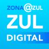 ZUL - Zona Azul São Paulo CET