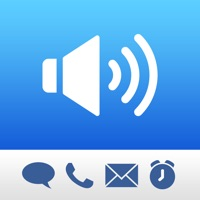 Ringtones for iPhone & Maker