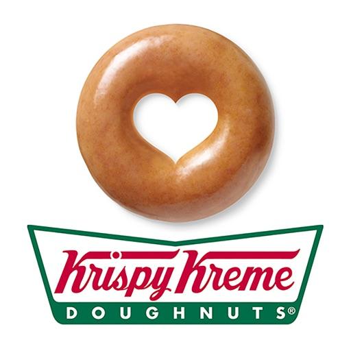 krispy kreme appendix Krispy kreme doughnut case study retrieved on april 20, 2011  inventory systems summary 14 appendix a appendix a highlights four years (2007- 2010).