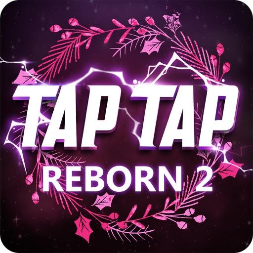 Tap Tap Reborn 2: Popular Song