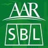 AAR & SBL 2017 Annual Meeting