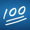 100 Domande - Sport