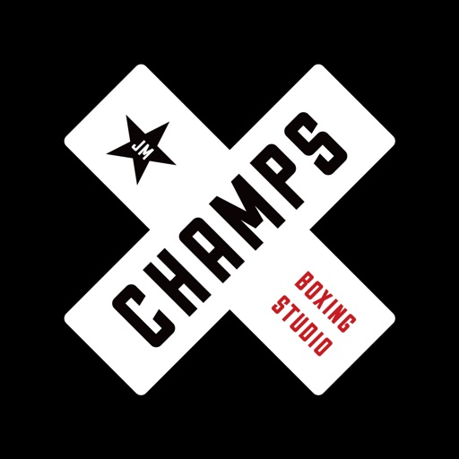 Champs Boxing Studio images