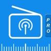 FM Radio PRO - Radio Internet