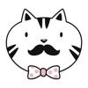 WhatsCat - Cat.s Emoji for iMessage and WhatsApp
