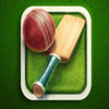 Cricket Match Predictions and Cricket Betting Tips