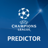 UEFA Champions League Predictor