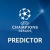 Predictor de la UEFA Champions League