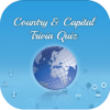 Country and Capital Quiz Wiki
