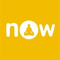 Now正念冥想-改善睡眠与放松减压的冥想课程