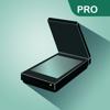 Odyssey Apps Ltd. - PRO SCANNER- PDF Document Scan  artwork