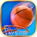 iBasket Pro- Street Basketball