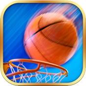 iBasket Pro - 街头篮球
