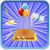 Make a Cake - Cooking Games Wiki