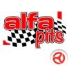 Alfa Pits