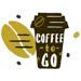 Coffee Break Emoji Sticker App
