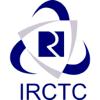 IRCTC Live Train Status & PNR Check