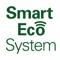 33.SmartEco2