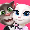 アンジェラに恋するトム(iPad用)