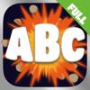 ABC Galaxy (School Edition)