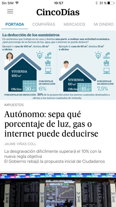 download EL PAÍS apps 3
