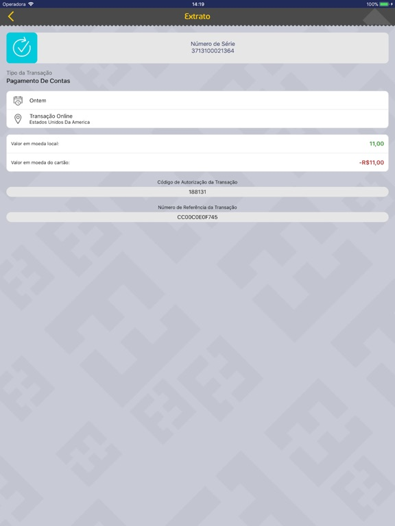 http://is1.mzstatic.com/image/thumb/Purple118/v4/a0/36/75/a036751e-ead1-d799-e40c-a9de75f773d3/source/576x768bb.jpg