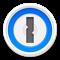 1Password (AppStore Link)